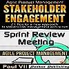 Agile Product Management: Box Set