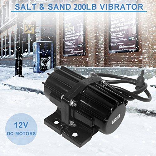 sand mixers - 4
