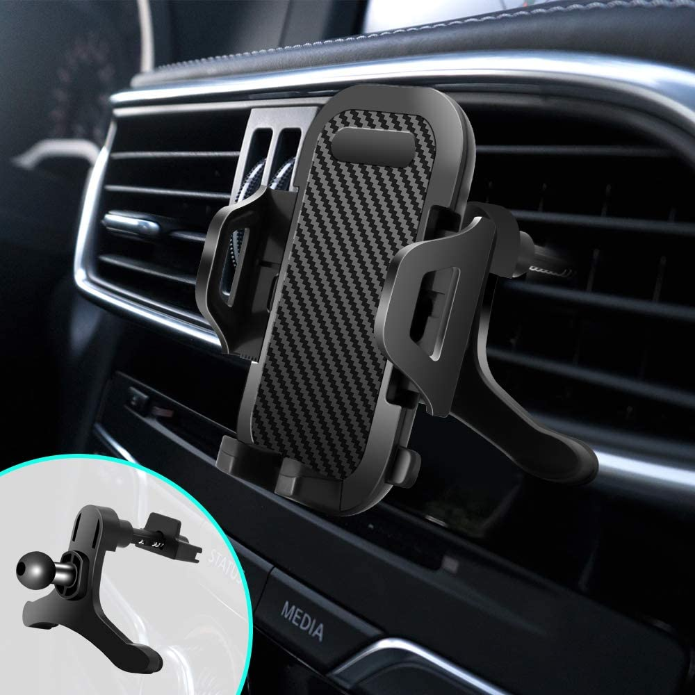 HTC and More Car Cup Holder Phone Mount Samsung Galaxy Fivota Universal Adjustable Cup Holder Phone Mount for Cell Phone iPhone