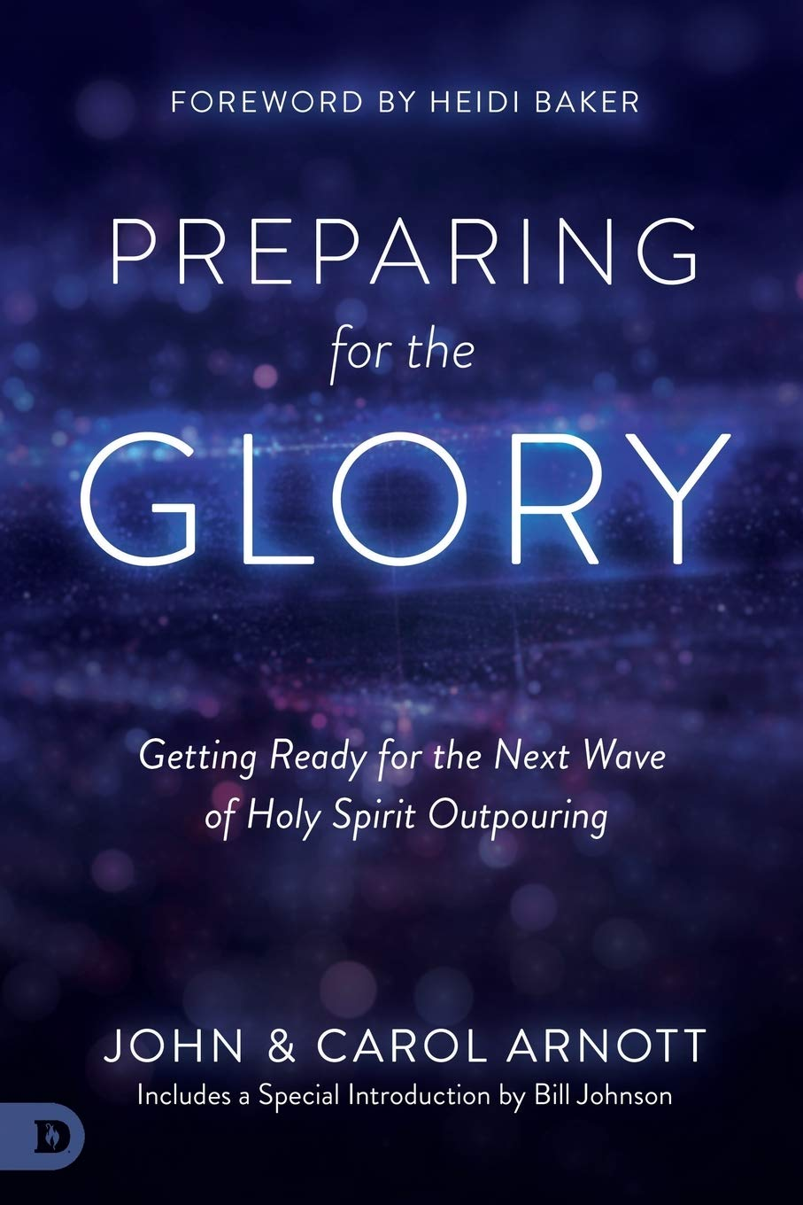 Preparing for the Glory: Getting Ready for the Next Wave of