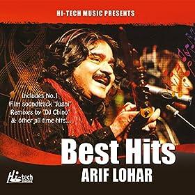 Arif Lohar Jugni mp3 Arif Lohar new song