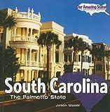 South Carolina, Jason Glaser, 1435897781