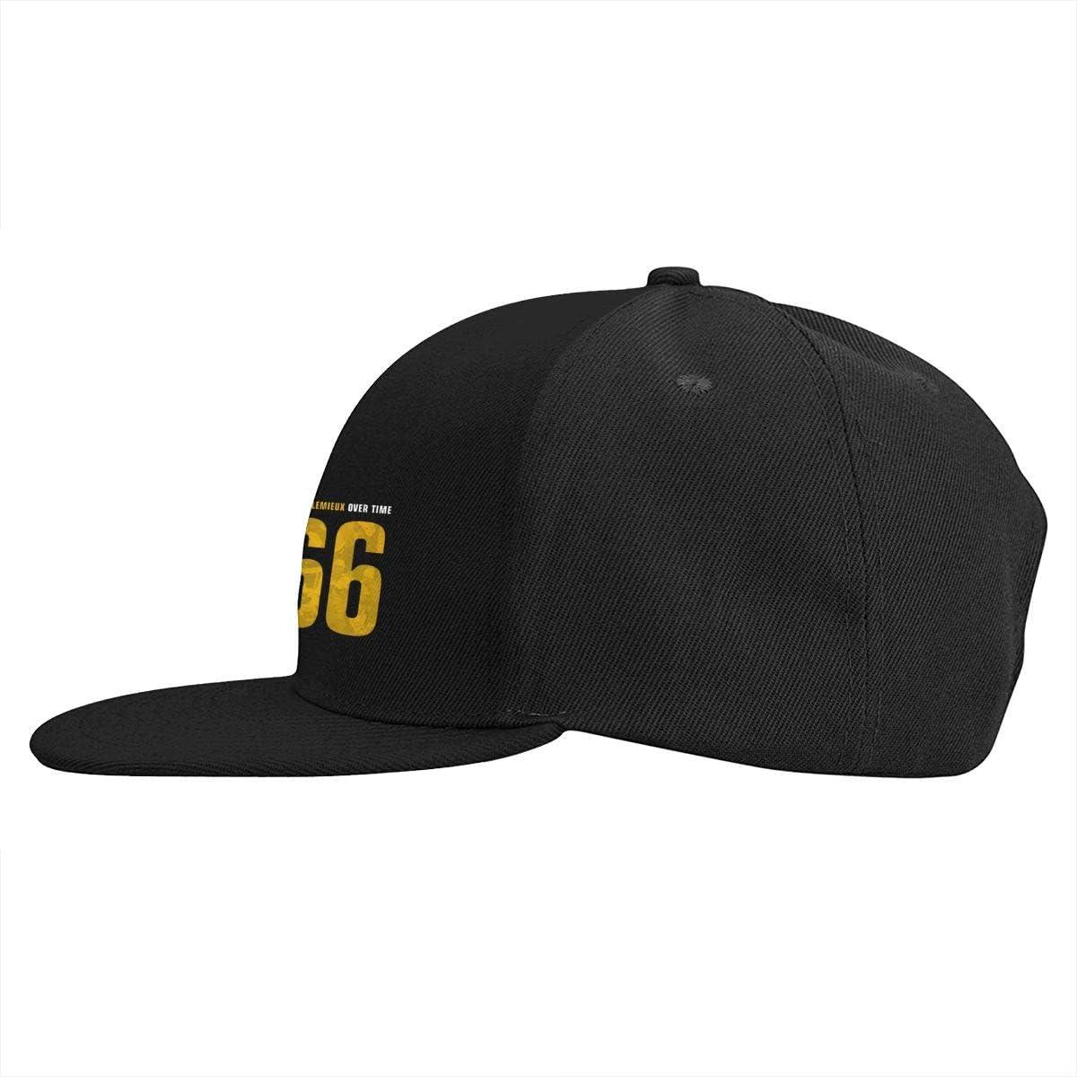 LeMieux Unisex Classic Adjustable Logo BASEBALL CAP Hat Black//Grey