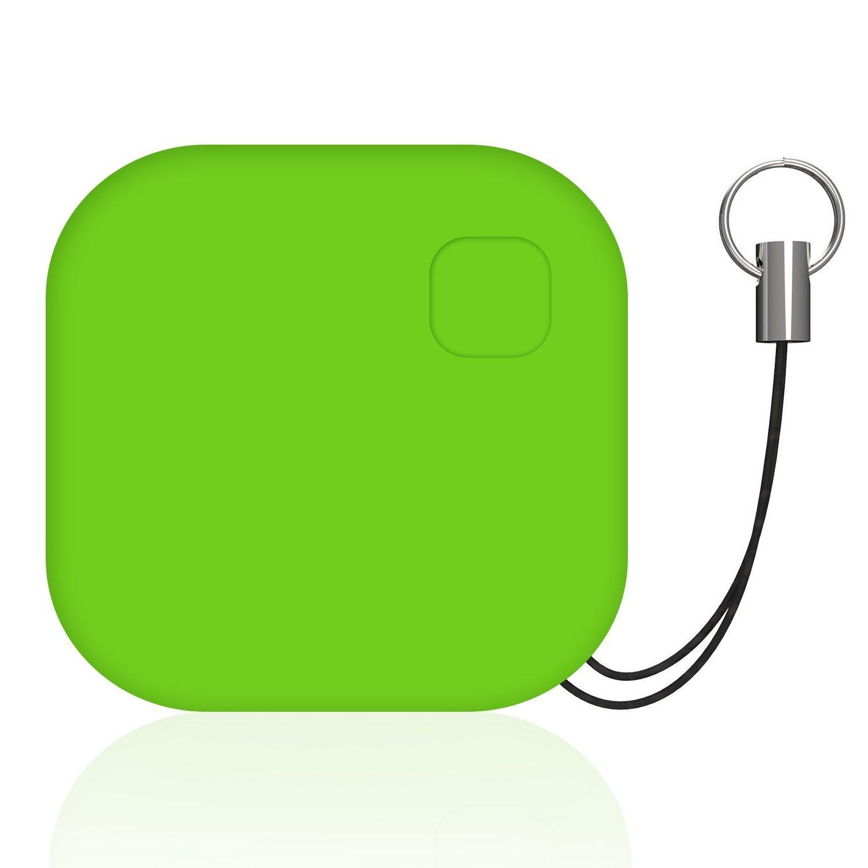 Key Finder, Tegollus Bluetooth