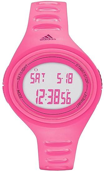 Reloj mujer ADIDAS ADIZERO ADP6130