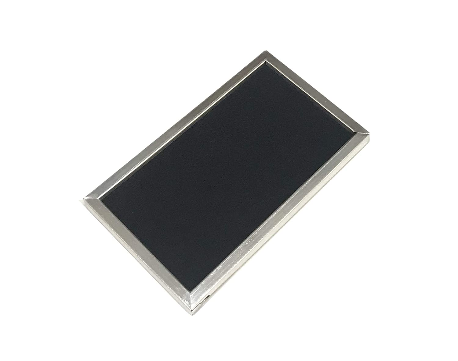 OEM Samsung Microwave CHARCOAL Filter Shipped With ME16K3000AS, ME16K3000AS/AA, ME16K3000AS/AC, ME16K3000AW, ME16K3000AW/AA, ME16K3000AW/AC