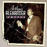 Arthur Alexander - Keep Her Guessing