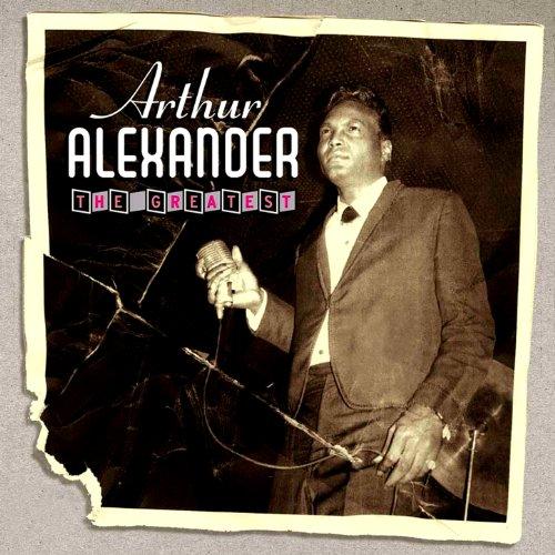 Amazon.com: Anna (Go to Him): Arthur Alexander: MP3 Downloads