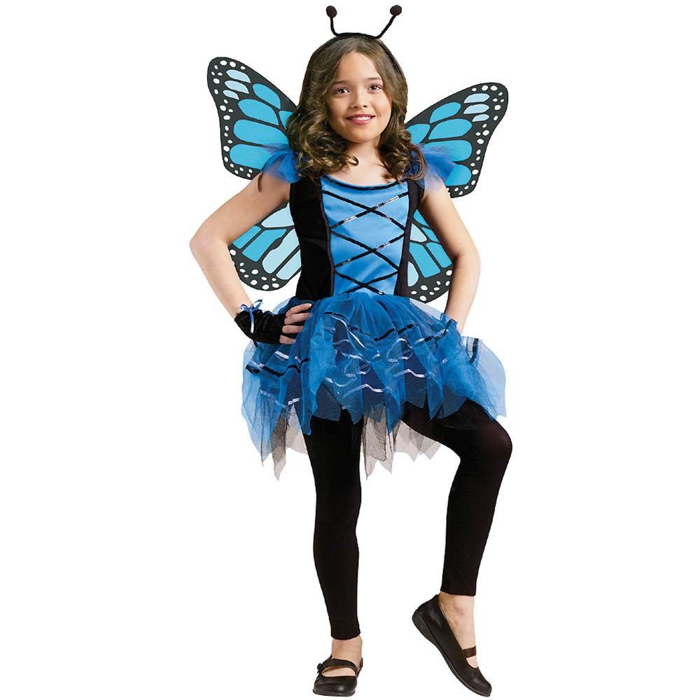 sc 1 st  Amazon.com : girls halloween costumes for kids  - Germanpascual.Com