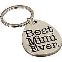 Amazon Best Sellers: Best Keychains