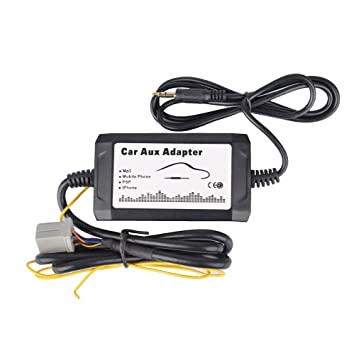 Caravan Radio Wire Adapter Stereo on stereo wire box, stereo wire sleeve, stereo cord adapter, stereo wire gauge, stereo bar adapter, stereo adapter cable, stereo wire cable, stereo wire connector, sony car stereo wiring adapter, stereo wire harness, stereo plug adapter,