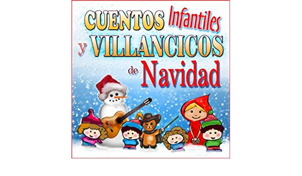 El Gato Con Botas (Cuento) by Cuadro Sonoro Childrens Films Studio on Amazon Music - Amazon.com