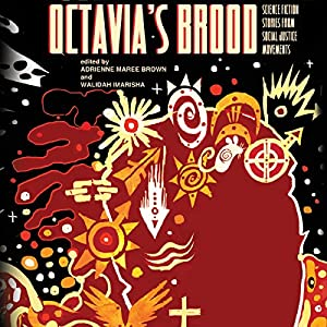 Octavia's Brood Audiobook