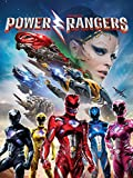 Kyпить Saban's Power Rangers на Amazon.com