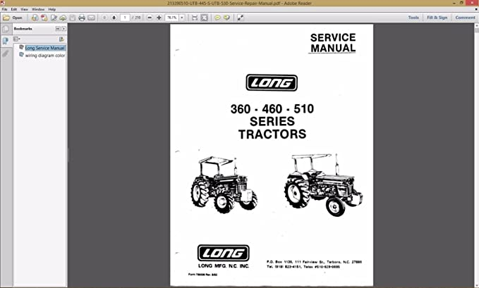 Long Tractor Wiring Diagram on omc wiring diagrams, farmall wiring diagrams, cushman wiring diagrams, tecumseh wiring diagrams, onan wiring diagrams, minneapolis moline wiring diagrams, nissan wiring diagrams, kobelco wiring diagrams, toro wiring diagrams, caterpillar wiring diagrams, case wiring diagrams, deutz wiring diagrams, bobcat wiring diagrams, ford wiring diagrams, ingersoll rand wiring diagrams, farmtrac wiring diagrams, carrier transicold wiring diagrams,