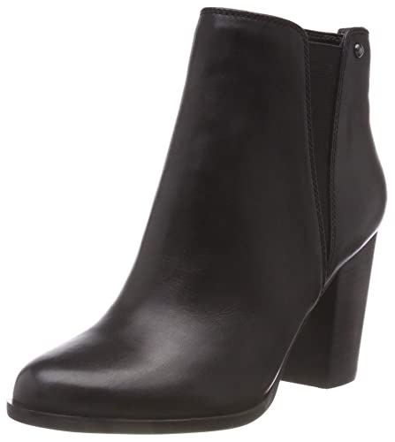 af42bbfcd2 Aldo Women s s Pessa Ankle Boots  Amazon.co.uk  Shoes   Bags