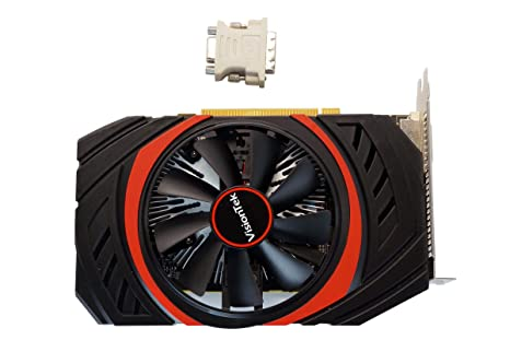 xfx radeon r7 360 directx 12 r7-360p-2sf5 2gb review sites