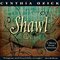 The Shawl Audiobook by Cynthia Ozick Narrated by Yelena Shmulenson