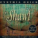 The Shawl | Cynthia Ozick