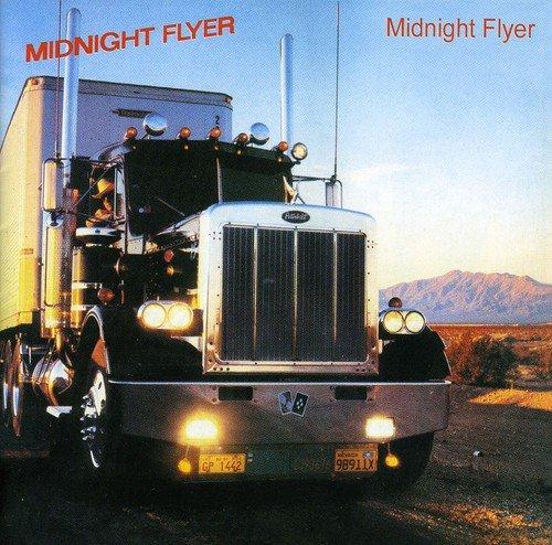 Flyer Express (Midnight Flyer)