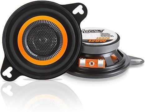 Legacy LS328 - Pack de altavoces: Amazon.es: Instrumentos musicales