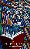 Miss Zukas and the Library Murders (Miss Zukas Mysteries)
