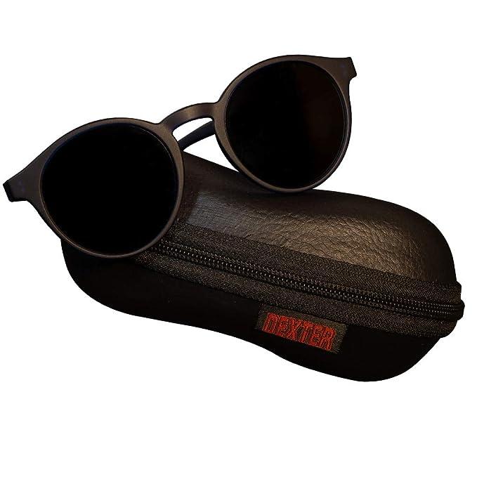 Cambio De Color De Gafas De Sol Polarizadas Con Estuche ...