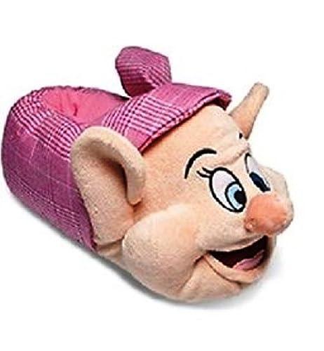 De Fonseca Disney MOPPINE MOD. GNOMOGALLES Cucciolo Rosa (40 42 ... 86799e7814a
