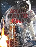 Apollo over the Moon: a View from Orbit, Harold Masursky and G. W. Colton, 1478269170