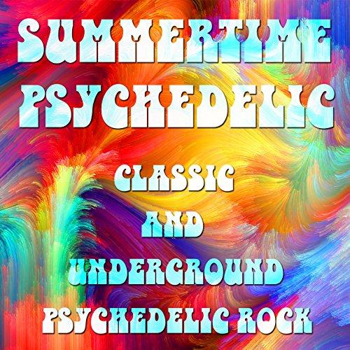 Psyche rock download mp3