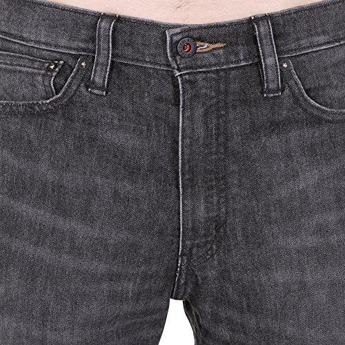 Levi's Uomo Stre 511 FitJeans Slim bvYf6y7mIg