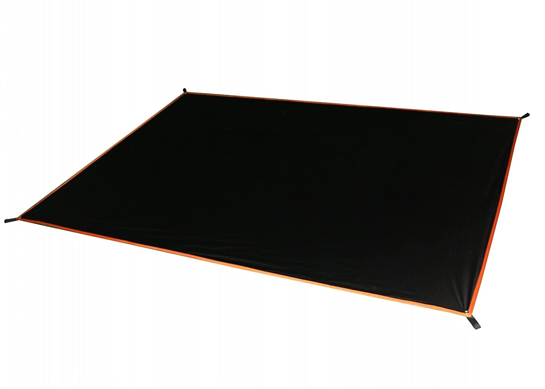 GEERTOP 1-4 person Ultralight Waterproof Tent Tarp Footprint