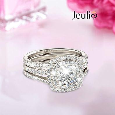 Jeulia  product image 3