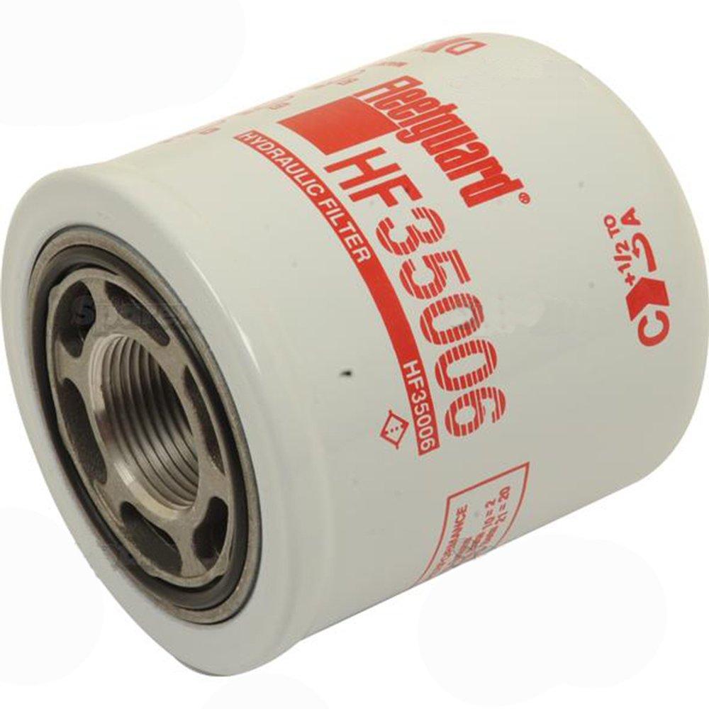 am102723 nueva lubricante filtro diseñado para adaptarse a ...