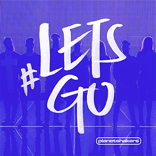 #Letsgo [Live]