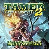 Download Tamer: King of Dinosaurs 2 in PDF ePUB Free Online
