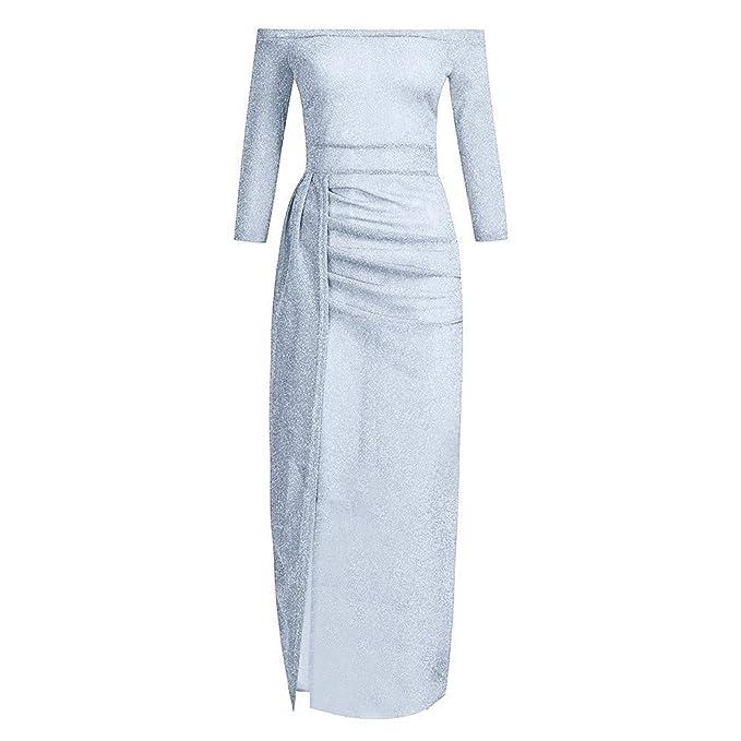 b7a0a2d83cf Subfamily-Robe Robe de soirée