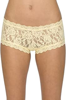 product image for Hanky Panky Signature Lace Boyshort
