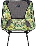 Helinox Chair One (Palm Leaves Print)