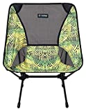 Helinox Chair One Camp Chair Palm Leaves One Size