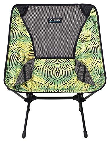 big agnes chair - 7