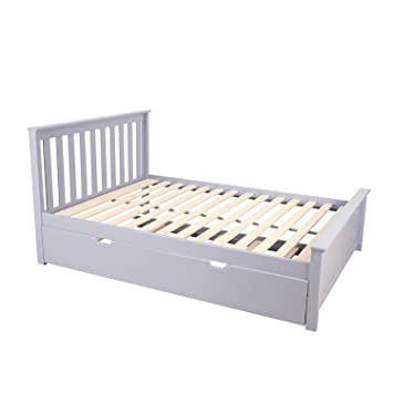 full furniture s com leather ambshopping src twin tufted prod espresso faux amb with trundle bed search size slat