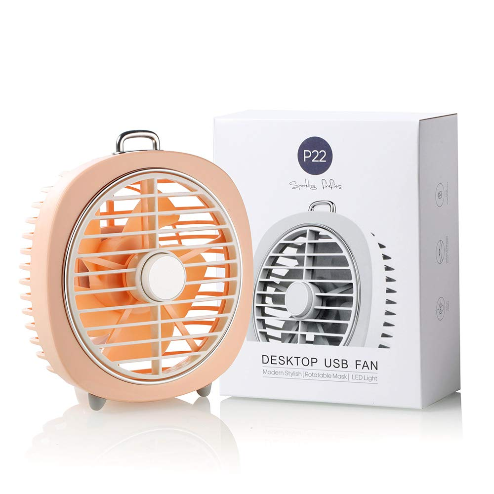 Quiet Mold and Cool Air Circulator 3 Speeds and Adjustable ...