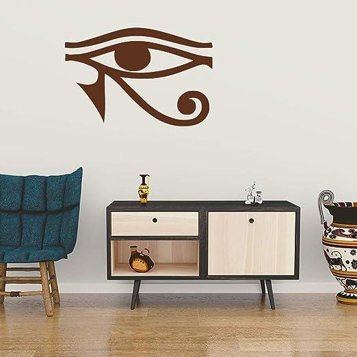 zzlfn3lv Ojo de Dibujos Animados de Horus Ojo Egipcio Ojo de Ra ...