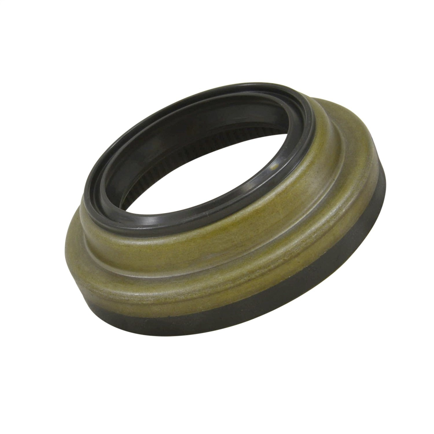 Yukon (YMS3195) Outer Axle Seal for Set 20 Bearing
