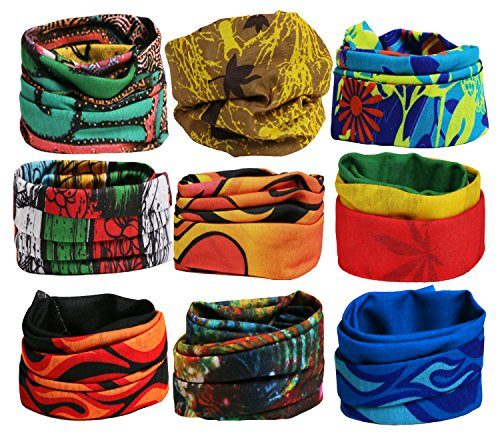 landisun-9pcs-headband-bandanas-fashion-seamless-16-in-1-multifunctional-sports-high-elastic-magic-s