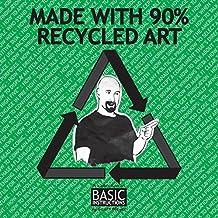 Basic Instructions by Scott Myer