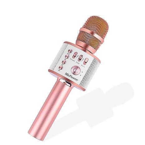 100 christmas gifts level 22 youtube karaoke