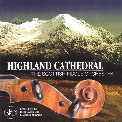 (Highland Cathedral )