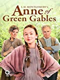 L.M. Montgomery s Anne of Green Gables